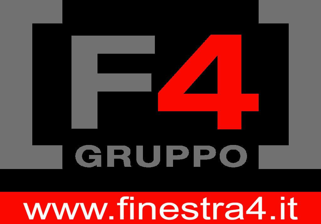 finestra4-logo