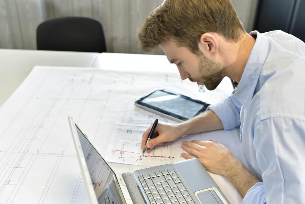 architetti e progettisti