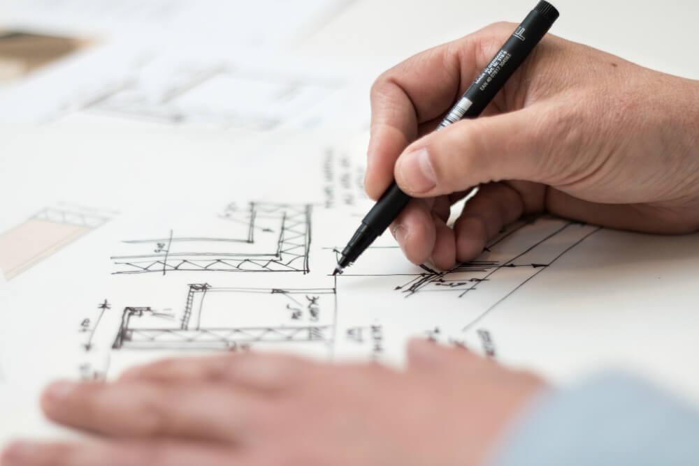 architetti e progettisti progettazione