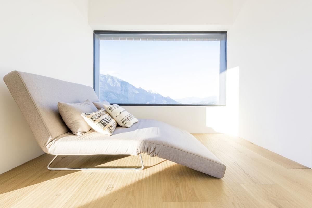 internorm finestra4 pordenone
