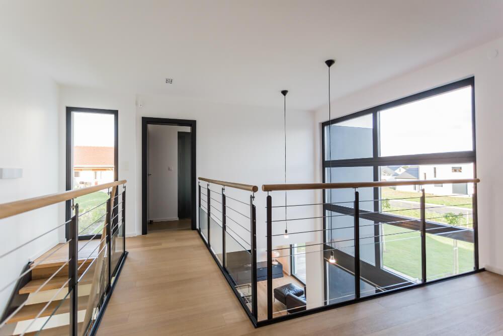 architetti e progettisti affiancamento