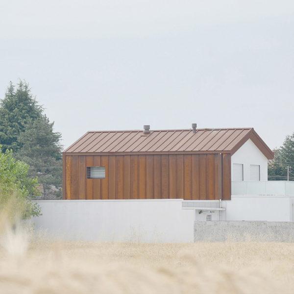 Internorm Finestra 4 Casa Clima