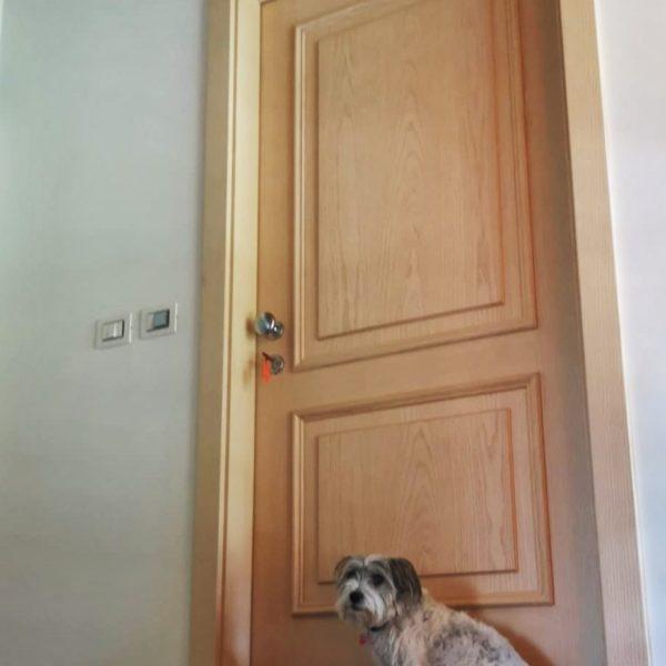 finestre porte cancellate portone ingresso Finestra4